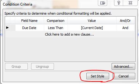 ConditionCriteriaPastDue