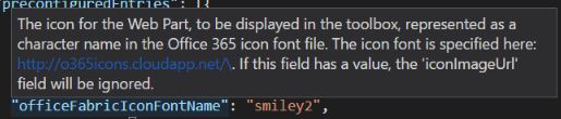 officeFabricFontIconNameTooltip