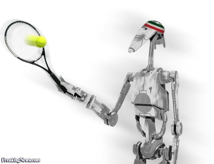 Robot-Tennis--33121