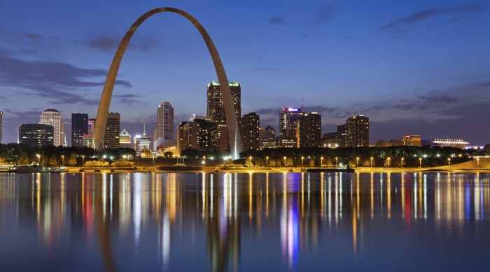 city-of-st-louis-skyline-1.jpg