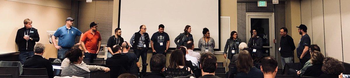 MVP Panel