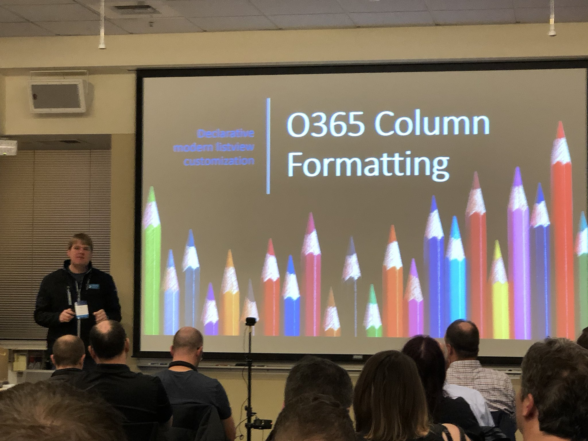 O365SeattlePresentation